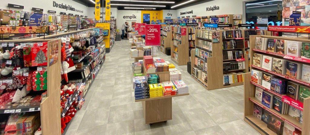 empik_galeria_grudziadzka_retail_journal