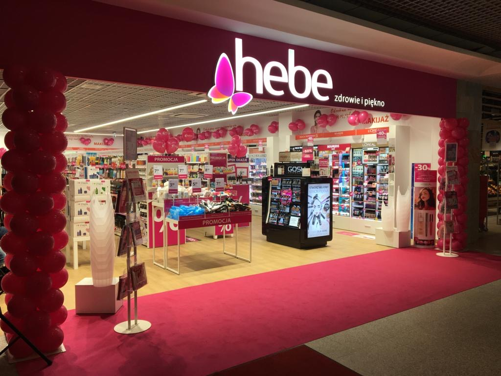 hebe_retail_journal