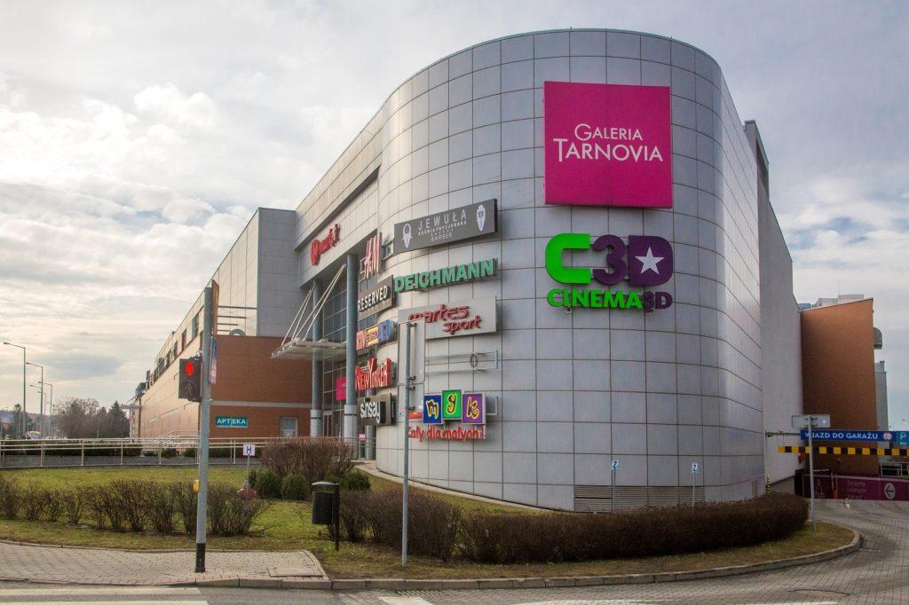 galeria_tarnovia_retail_journal
