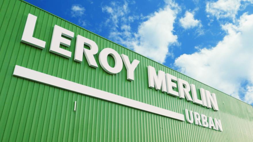 leroy_merlin_retail_journal