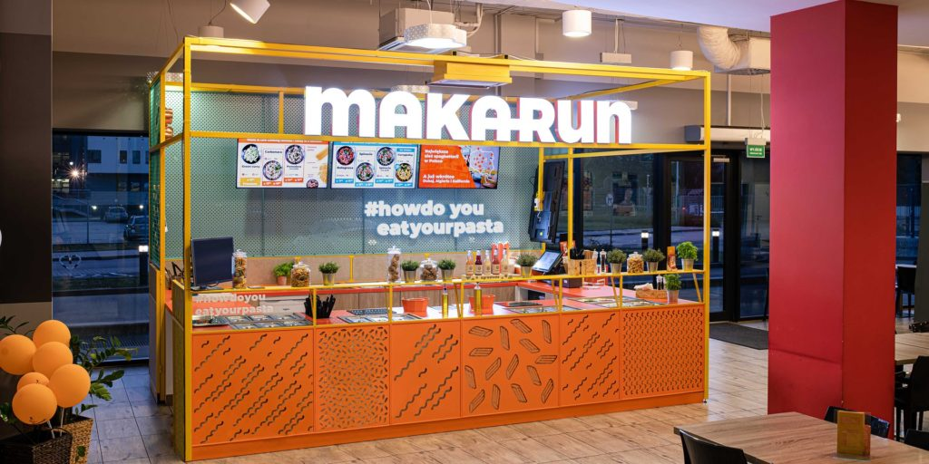 makarun_retail_journal