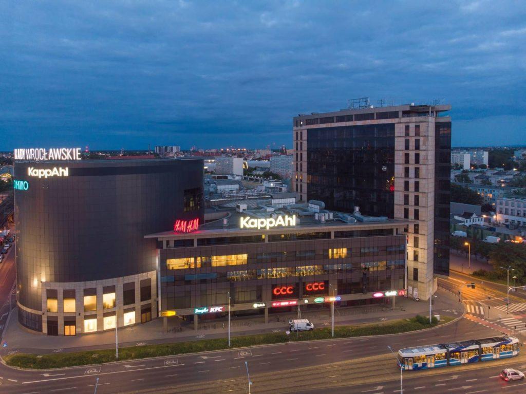 arkady_wroclawskie_retail_journal