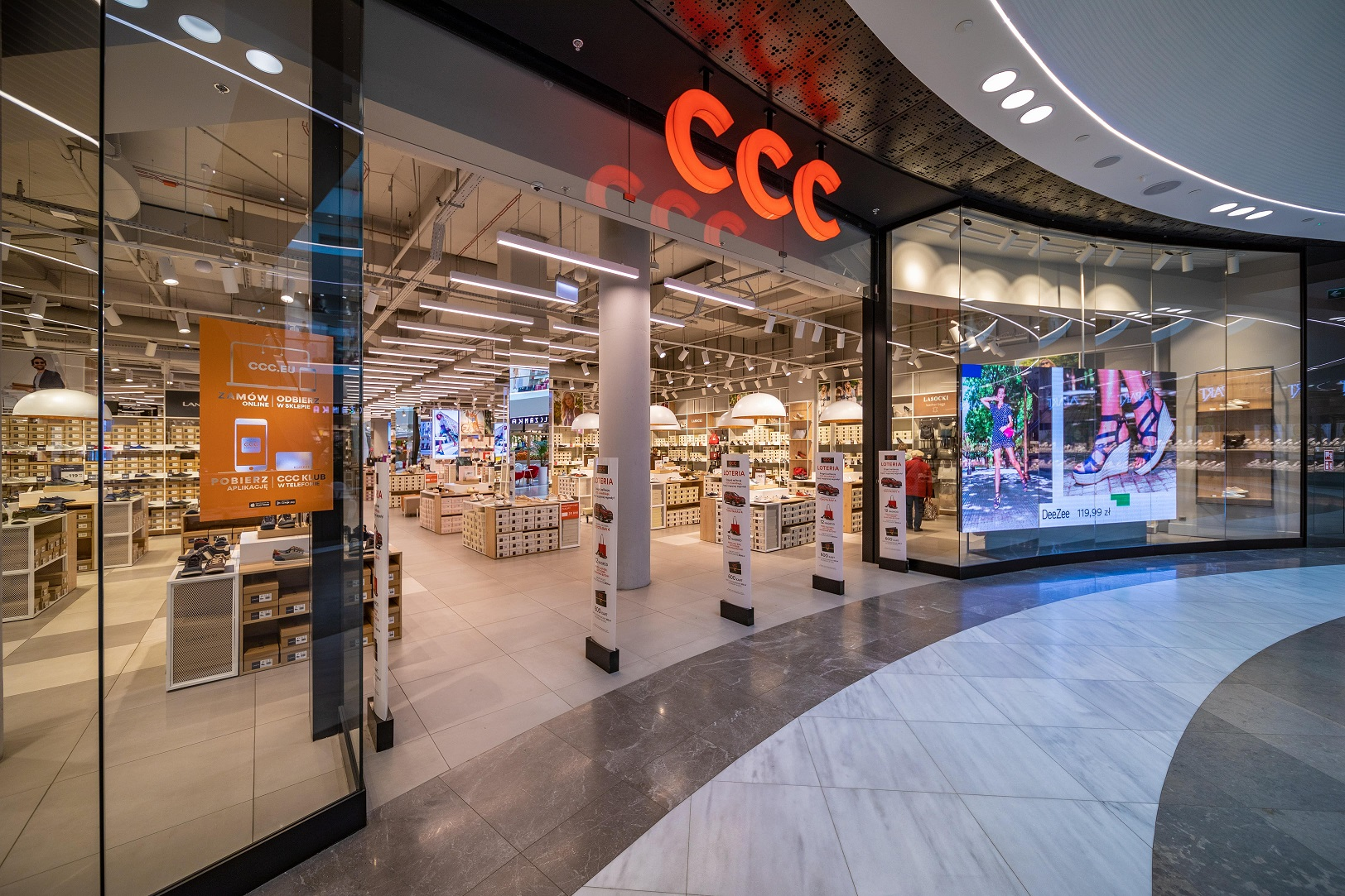 ccc_retail_journal