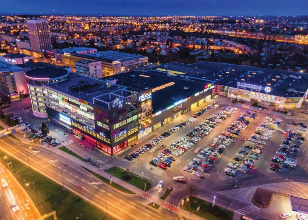 ch_plaza_rzeszow_retail_journal