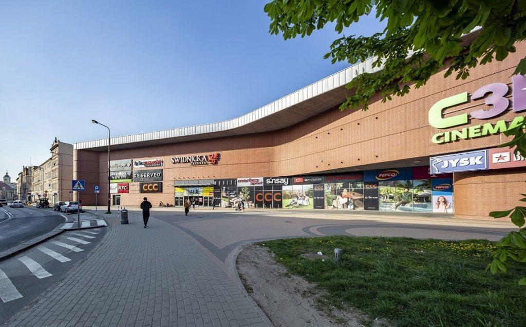 galeria_swidnicka_retail_journal