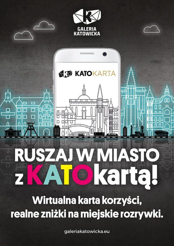 katokarta_retail_journal