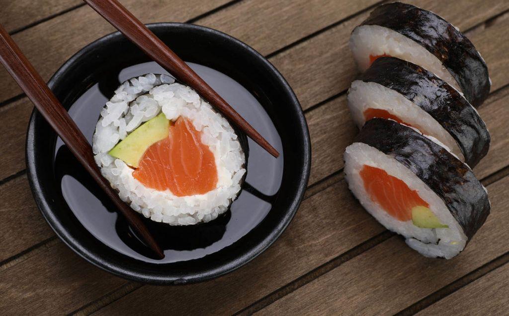 koku_sushi_retail_journal (1)