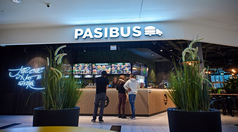 pasibus_vivo_lublin_retail_journal