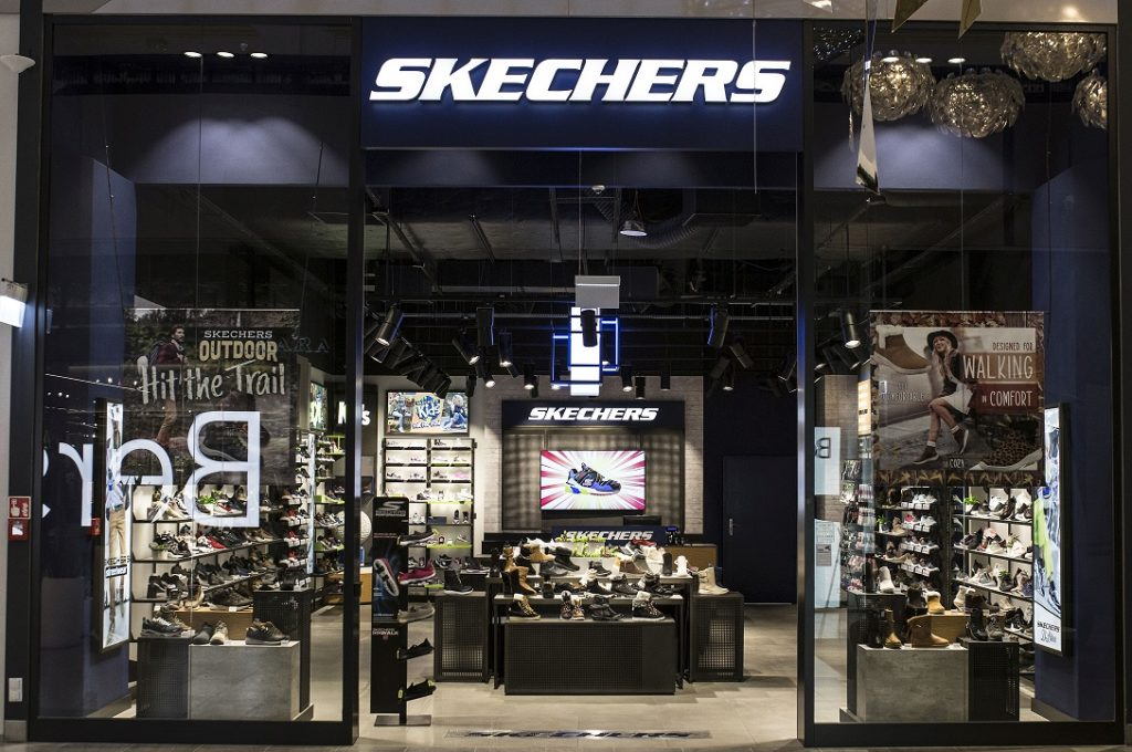 skechers_retail_journal_2-1024x680-1