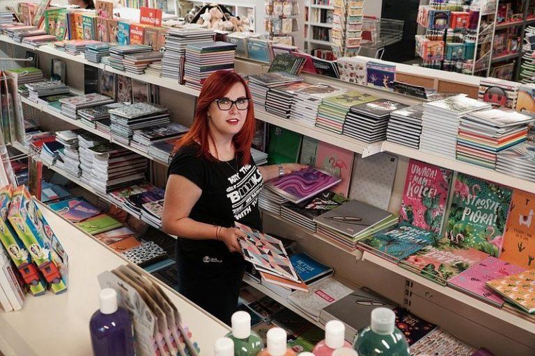 tania_ksiazka_retail_journal
