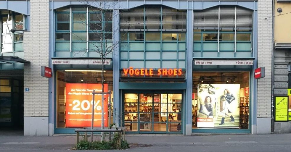 voegele_shoes_retail_journal