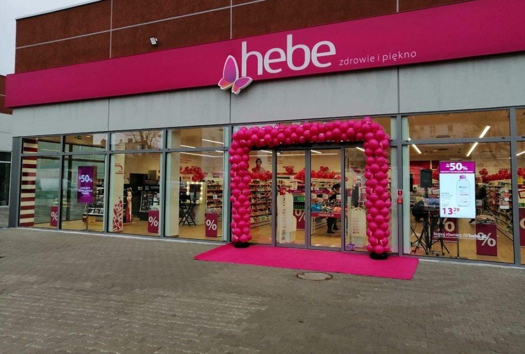 Hebe_Świebodzice_retail_journal