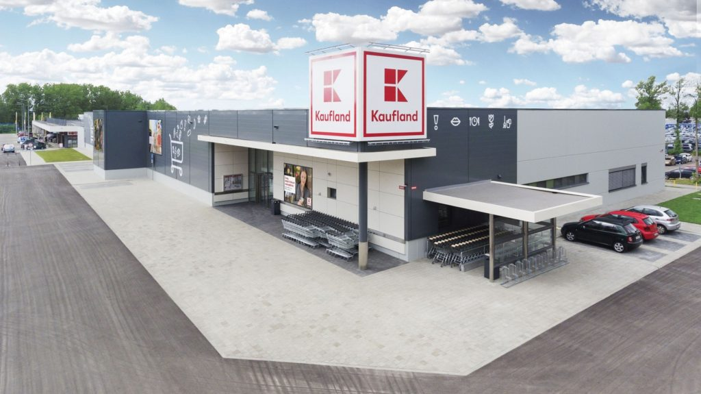 Kaufland_market_retail_journal