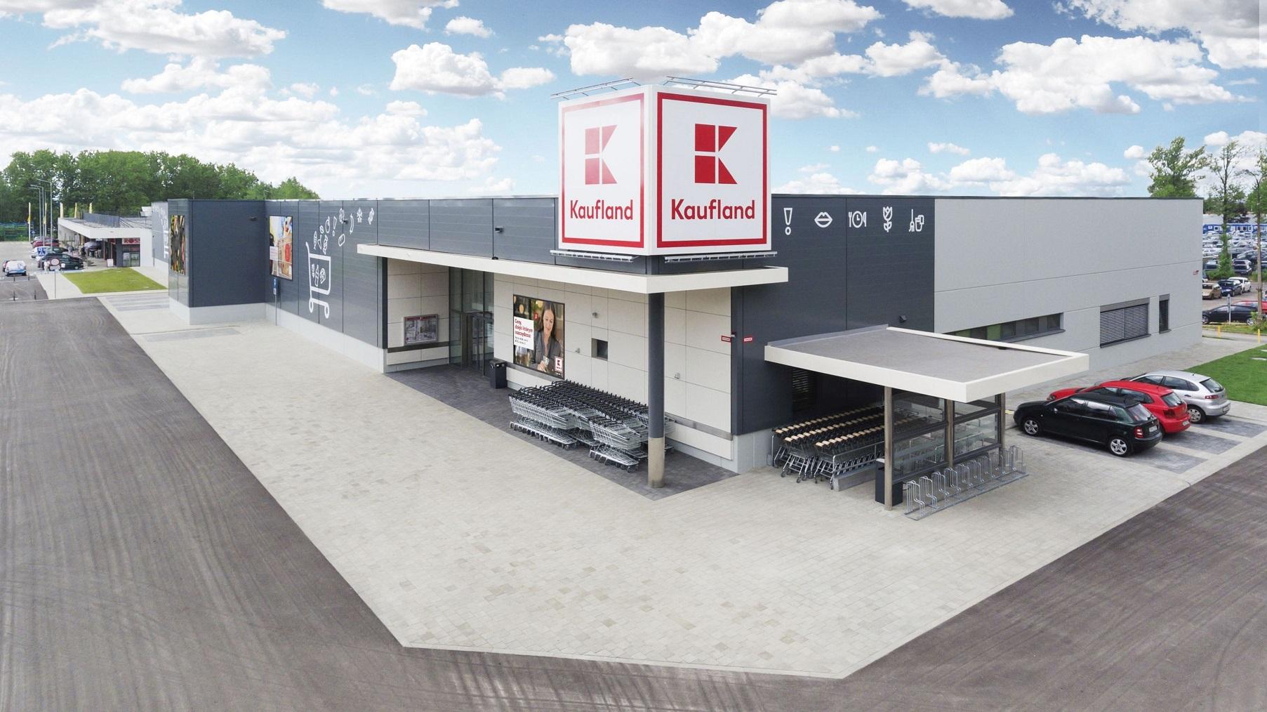 Kaufland_market_retail_journal