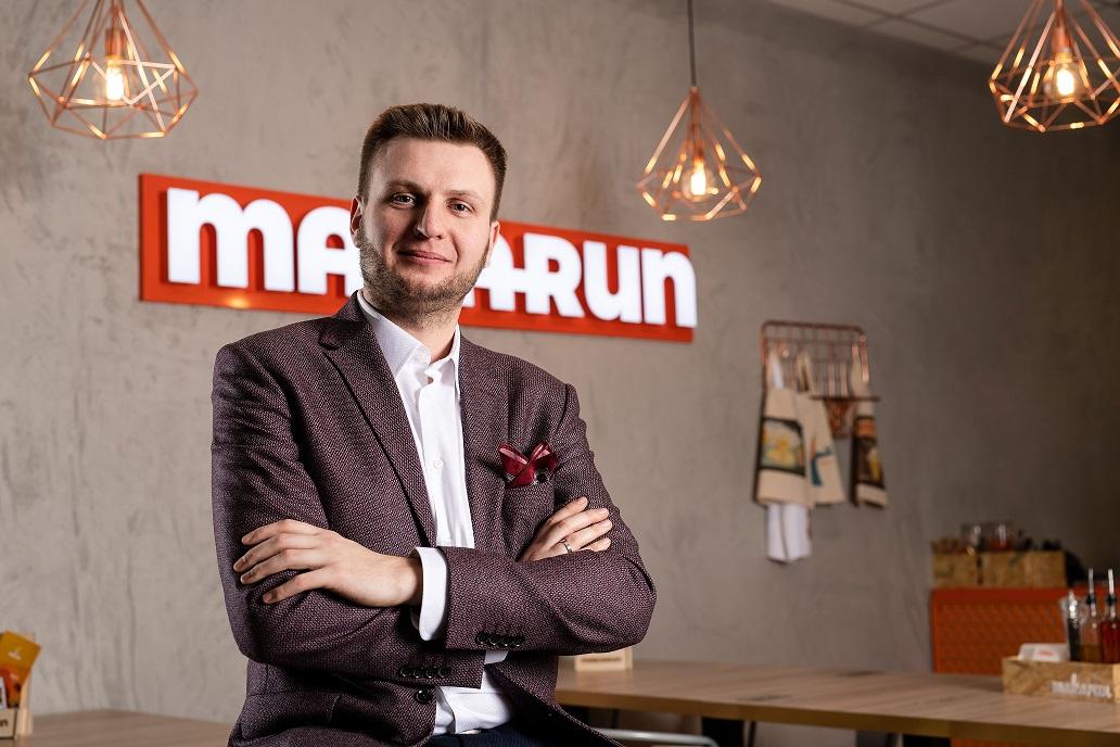 makarun_Przemysław_Tymczyszyn_fot_piotrszalanski.pl_retail_journal
