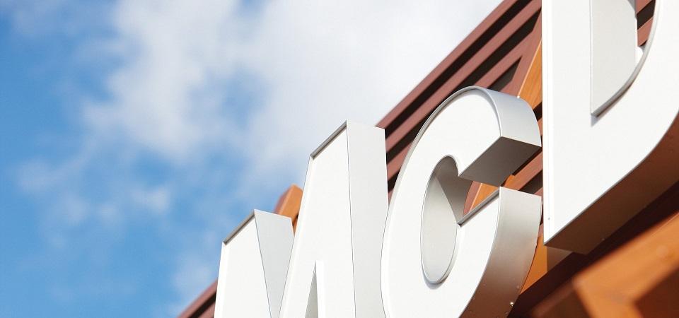 mc_donalds_retail_journal (2)