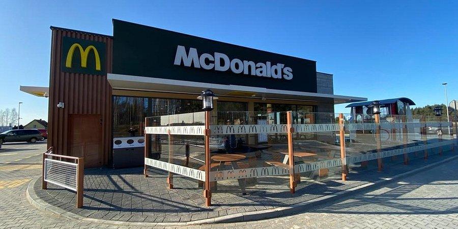 mc_donalds_tomaszów_retail_journal