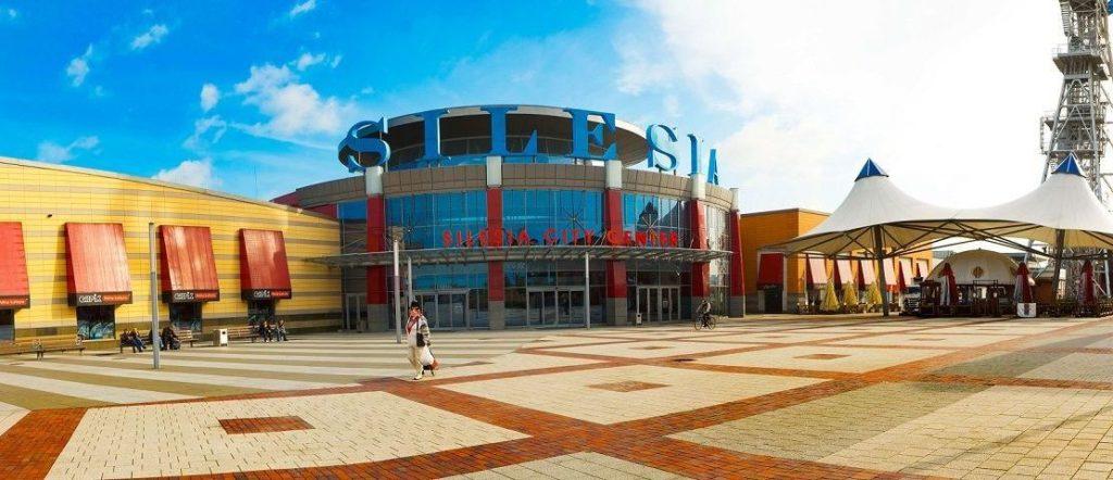 silesia_city_center_retail_journal_1