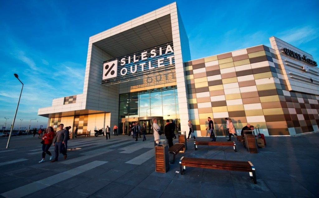 silesia_outlet_factory_gliwice_retail_journal