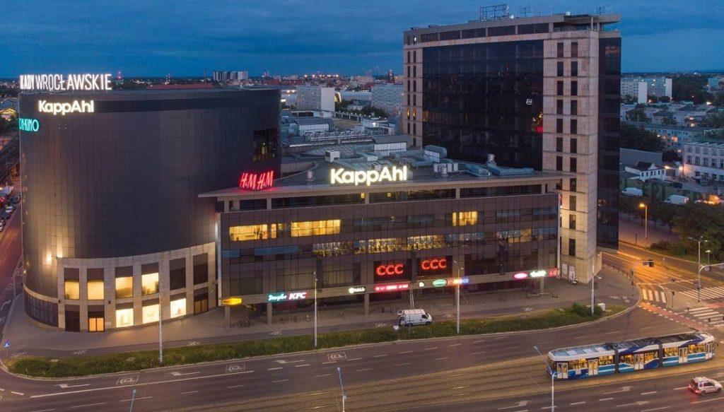 Arkady_Wrocławskie_retail_journal