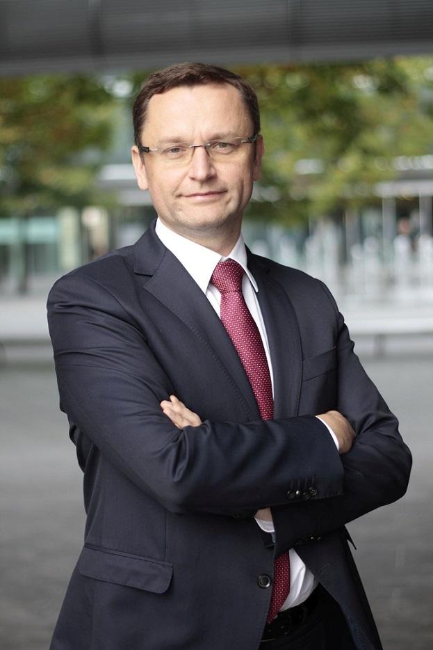 Chmielewski Maciej_Colliers_retail_journal