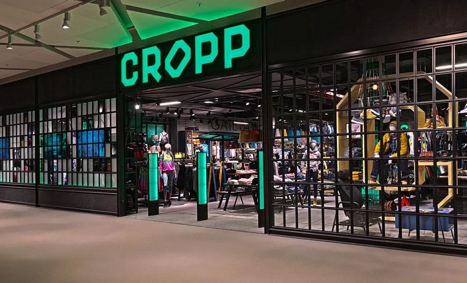 Cropp_new_concept_retail_journal