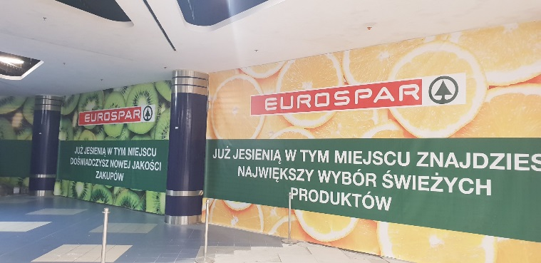 Eurospar_retail_journal