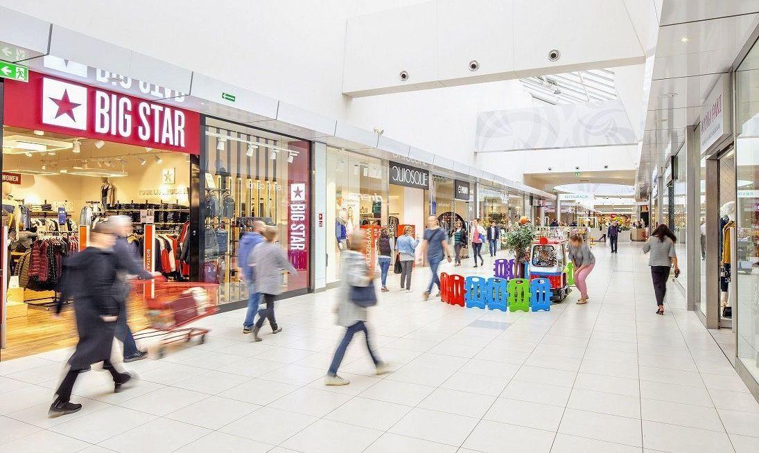Newbridge_nowe_czyżyny_retail_journal