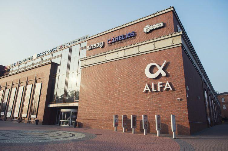 alfa_centrum_retail_journal
