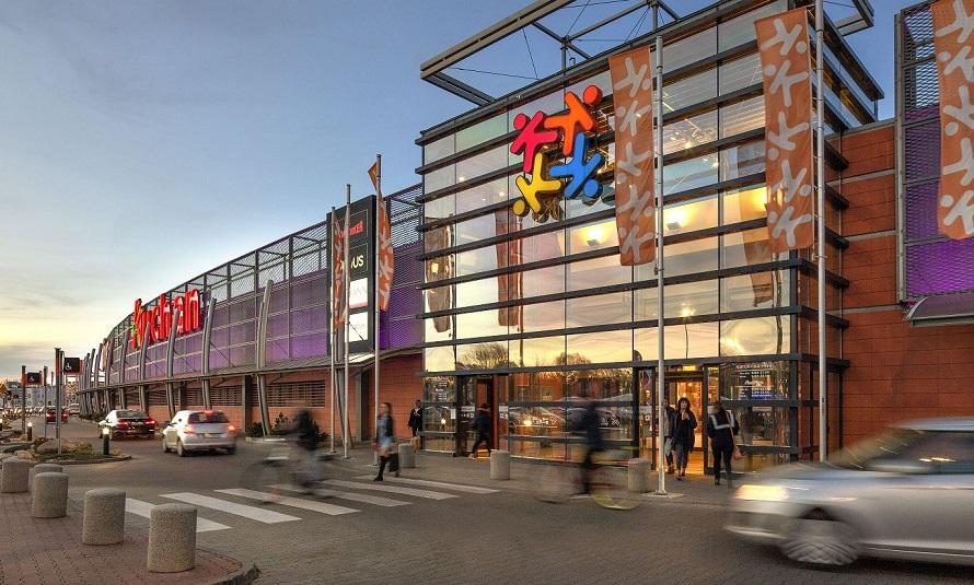 centrum_handlowe_krolinka_retail_journal