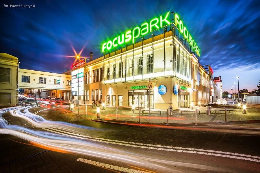 focus_mall_zielona_góra_retail_journal