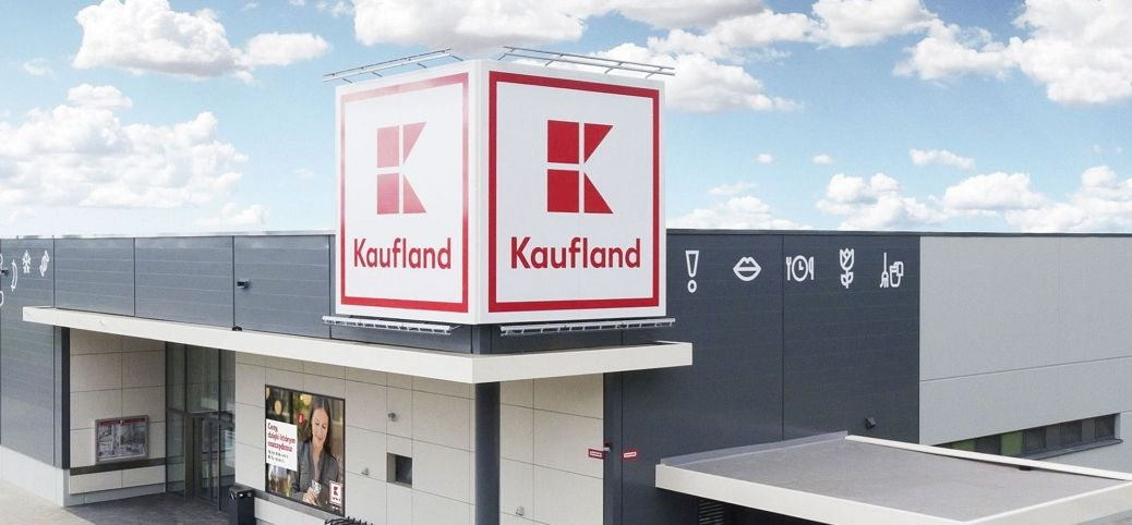 kaufland_retail_journal (1)