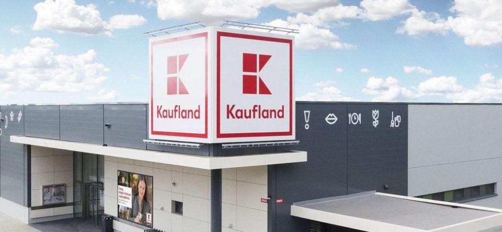 kaufland_retail_journal