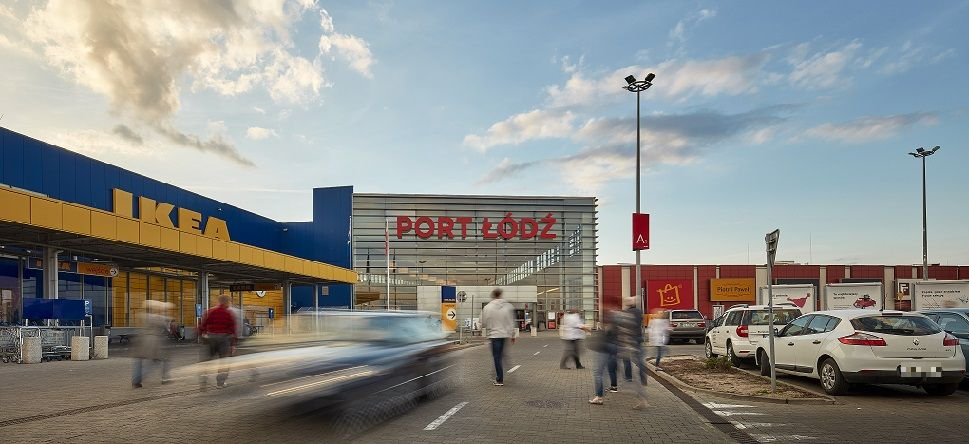 port_łódź_retail_journal