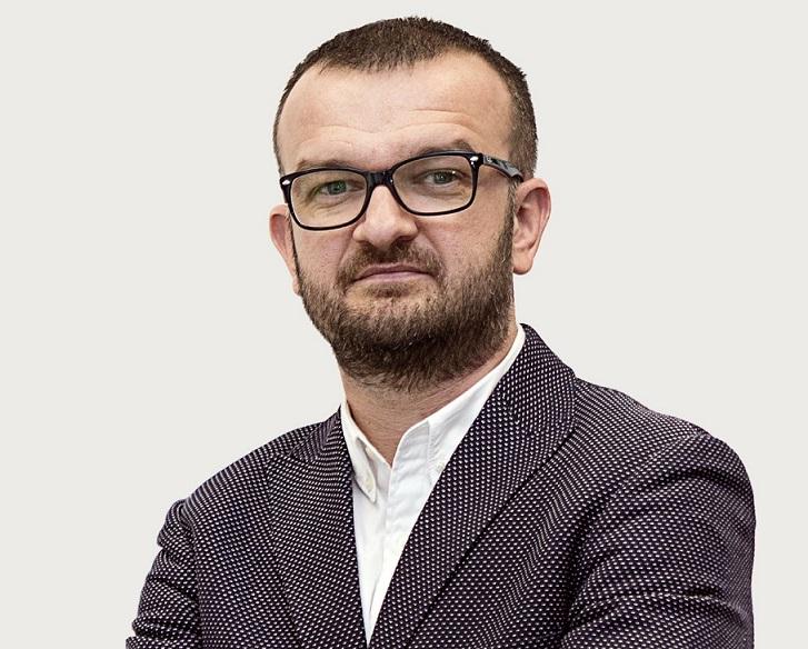 Marcin_Ochnik_retail_journal