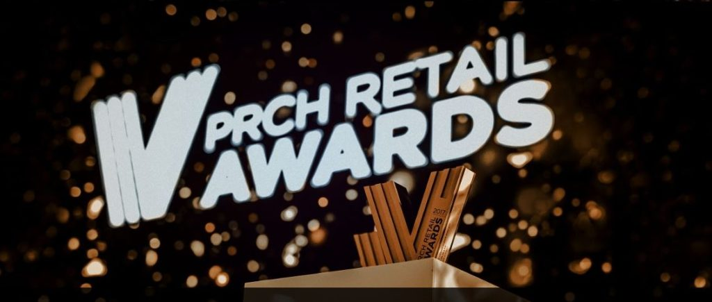 PRCH_retail_awards_retail_journal