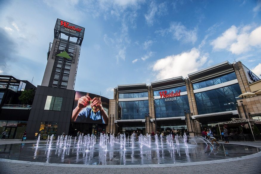 Westfield_Arkadia_Poland_retail_journal