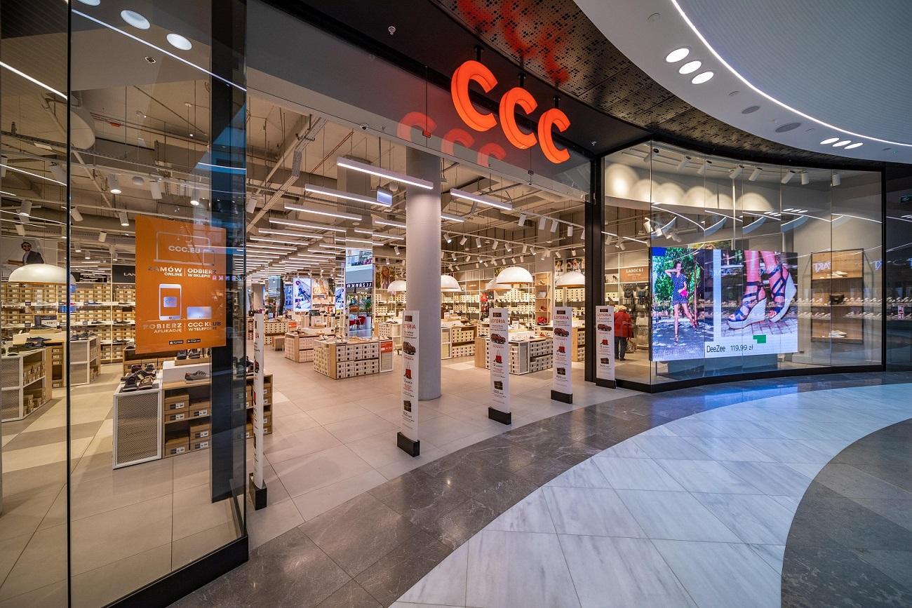 ccc_retail_journal_centra_handlowe_galerie_handlowe