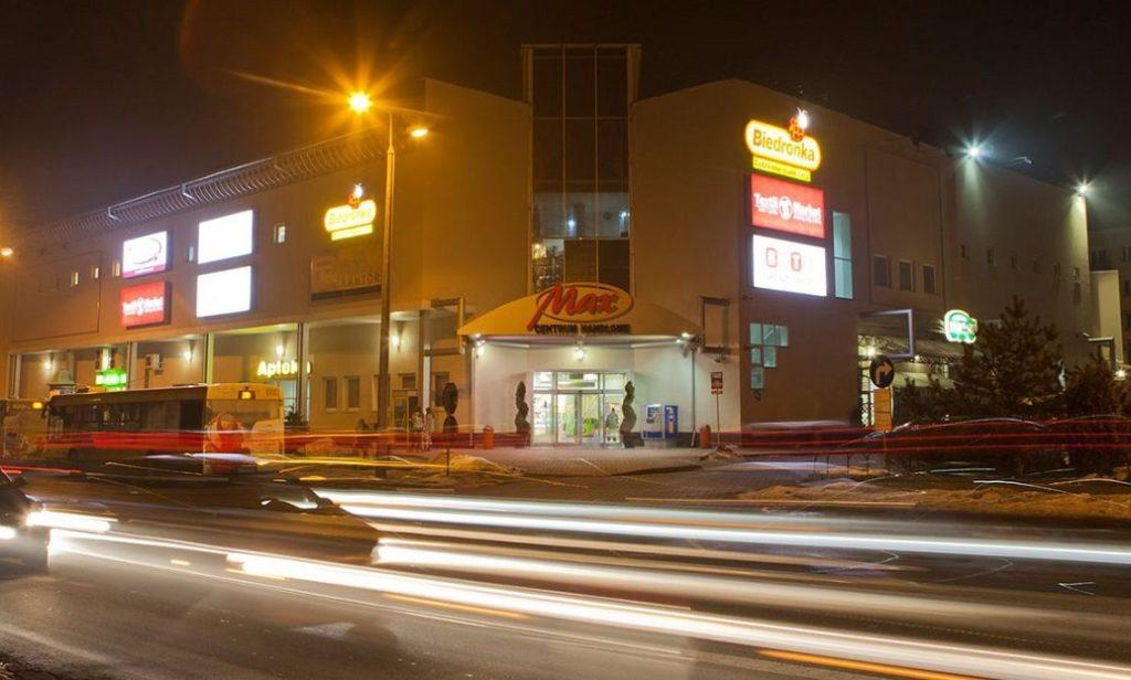 centrum_handlowe_max_tarnów_cream_retail_journal