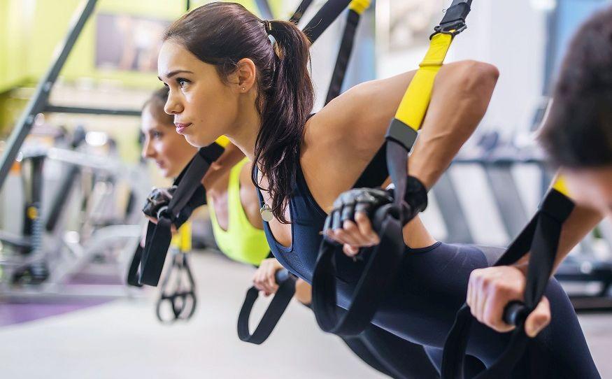 fitness_retail_journal_centra_handlowe_galerie_handlowe-1.jpg