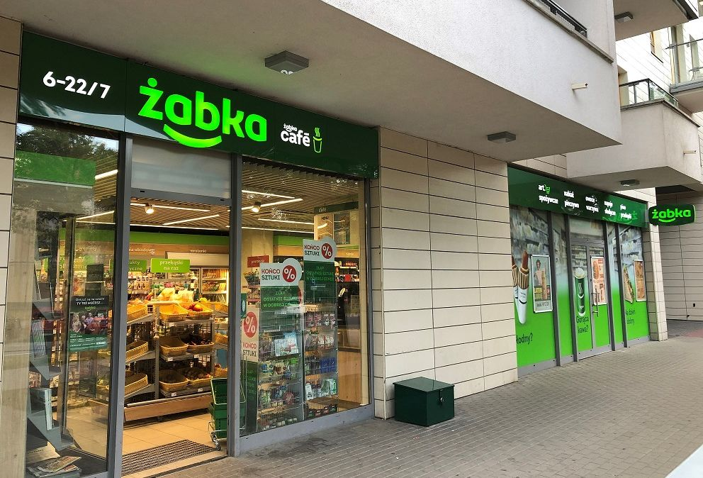 franczyza_Żabka_retail_journal