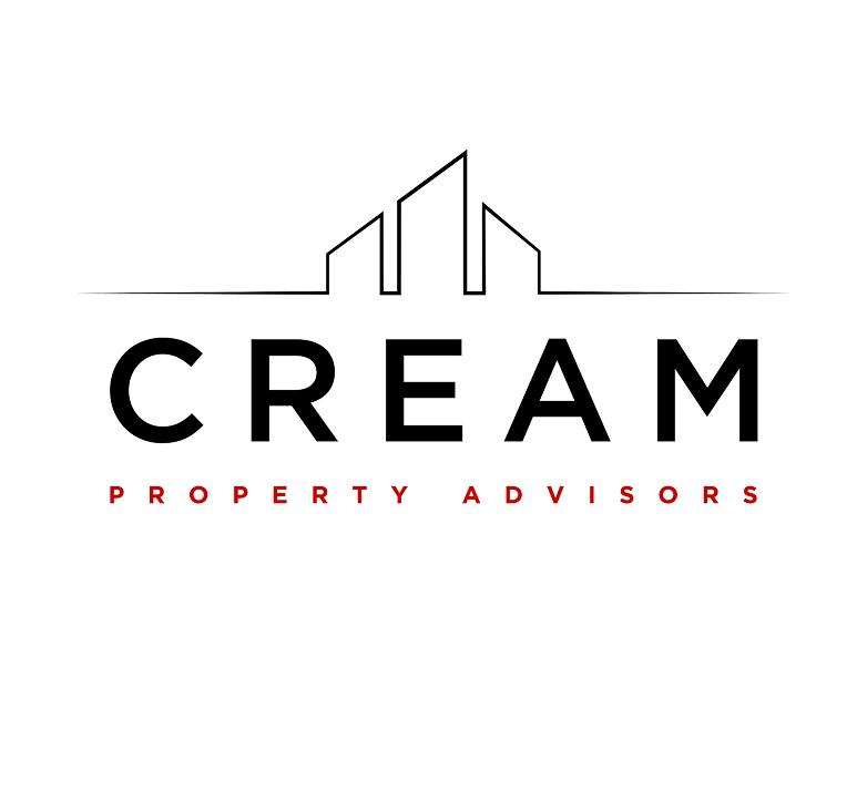 logo_cream_property_advisors_retail_journal