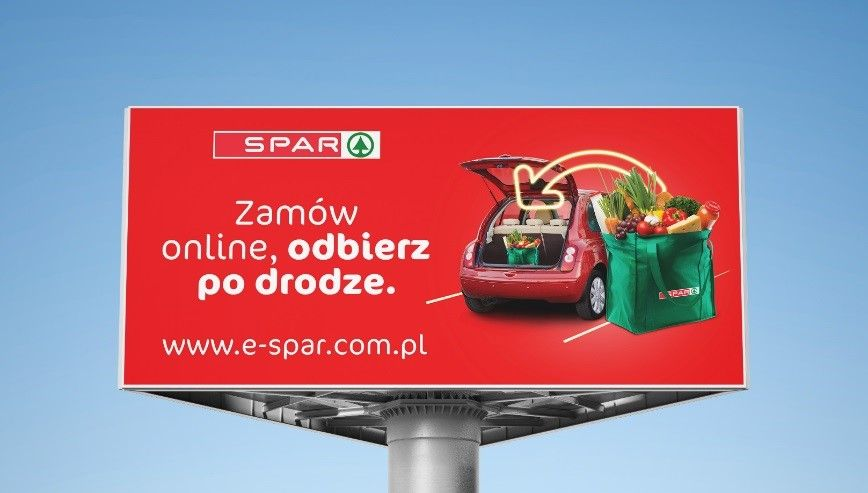 spar_drive_retail_journal