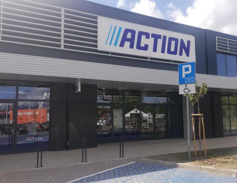 Action_Szczecin_retail_journal