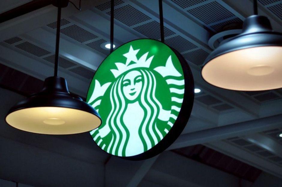 Starbucks_retail_journal_centra_handlowe_galerie_handlowe