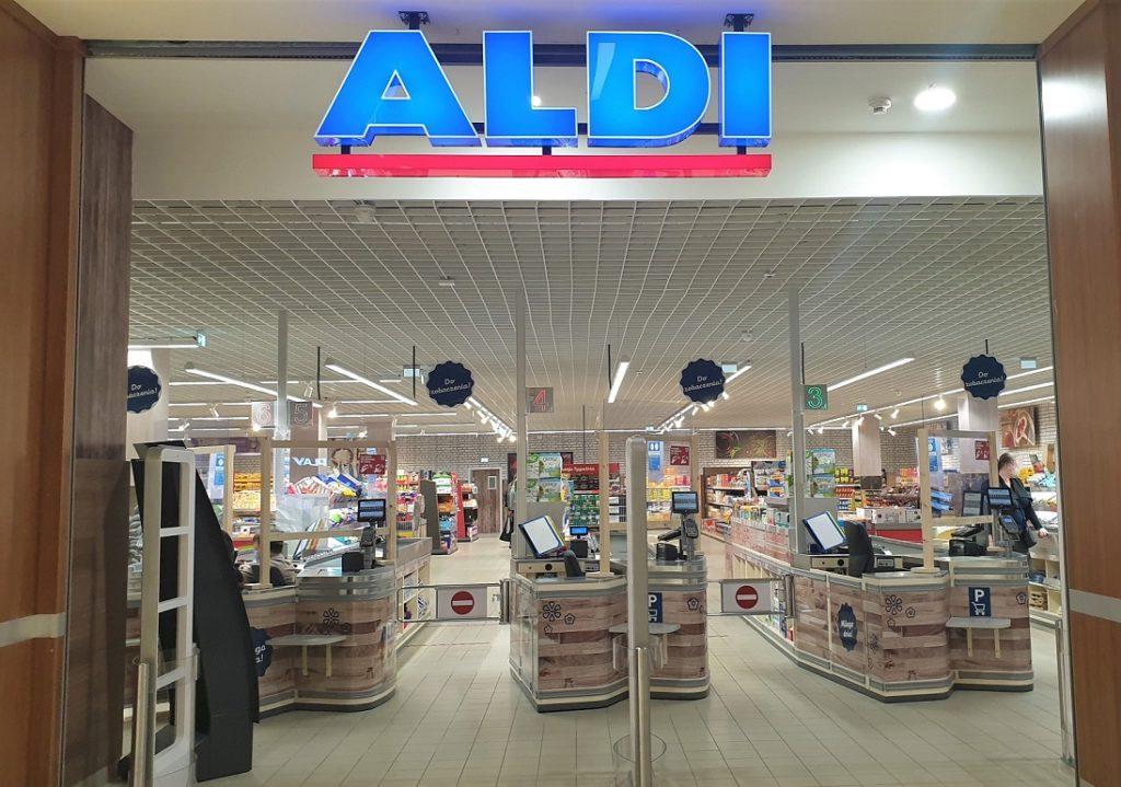 aldi_zielone_arkady_centra_handlowe+galerie_handlowe_retail_journal