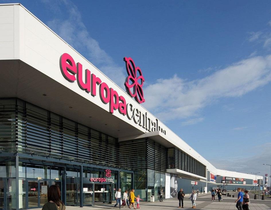 europa_centralna_retail_retail_journal_centra_handlowe_galerie_handlowe
