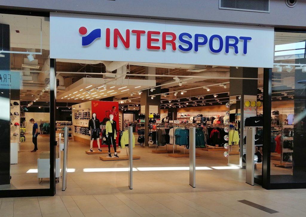 inter_sport_avenida_poznań_retail_journal_centra_handlowe_galerie_handlowe