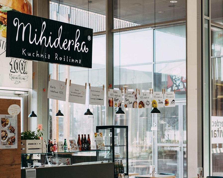 mihiderka_retail_journal