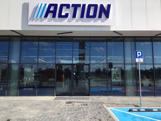 Action_Chrzanów_retail_journal